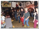 Country Night mit Duo Diesel 03.04.2017