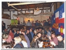 Larkin Irish Night HM-Ranch 11.02.2017 Bilder von Thomas