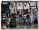 OLDIE NIGHT mit D4 Rock`n Blues 17.11.2018